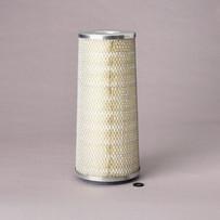Donaldson P776158 Air Filter
