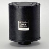 Donaldson C085004 Air Filter, Primary Duralite