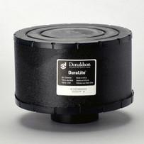 Donaldson C085003 Air Filter, Primary Duralite