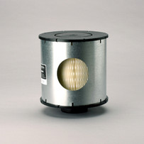 Donaldson B085008 Air Filter, Primary Duralite