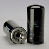 Donaldson P179089 Hydraulic Filter