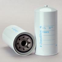 Donaldson P550073 Lube Filter, Spin-On Full Flow