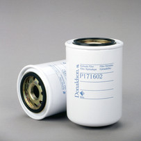 Donaldson P171602 Hydraulic Filter