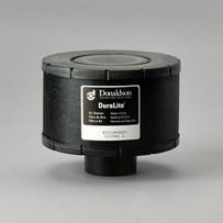 Donaldson C065001 Air Filter, Primary Duralite
