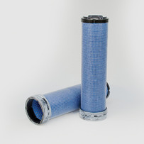 Donaldson P780523 Air Filter, Safety