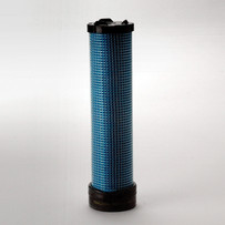 Donaldson P829332 Air Filter, Safety