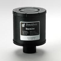 Donaldson C045001 Air Filter, Primary Duralite