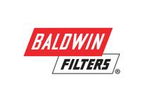 Baldwin 140-50 KIT Hand Primer for Models 65, 75 & 100; 3/8 In. Fuel Hose