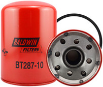 Baldwin BT287-10 Hydraulic Spin-on