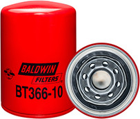 Baldwin BT366-10 Hydraulic Spin-on