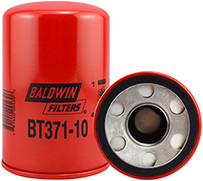 Baldwin BT371-10 Hydraulic or Transmission Spin-on