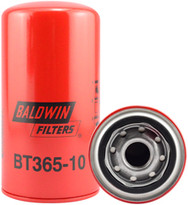 Baldwin BT365-10 Lube or Hydraulic Spin-on