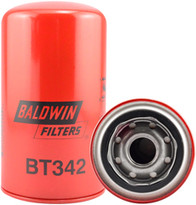 Baldwin BT342 Hydraulic Spin-on