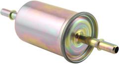 Baldwin BF7802 In-Line Fuel Filter