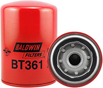 Baldwin BT361 Hydraulic Spin-on
