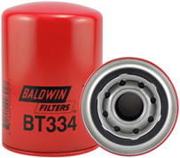 Baldwin BT334 Hydraulic or Lube Spin-on
