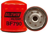 Baldwin BF790 Fuel Spin-on