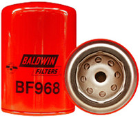 Baldwin BF968 Fuel Spin-on