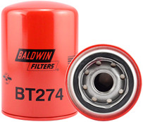 Baldwin BT274 Hydraulic Spin-on