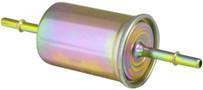 Baldwin BF7668 In-Line Fuel Filter