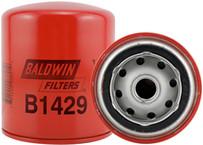 Baldwin B1429 Lube Spin-on