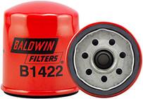 Baldwin B1422 Lube Spin-on