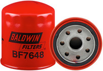 Baldwin BF7648 Fuel Spin-on