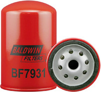 Baldwin BF7931 Fuel Spin-on