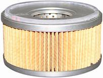 Baldwin 101 DAHL Fuel Element