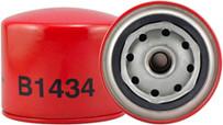 Baldwin B1434 Lube Spin-on
