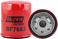 Baldwin BF7683 Fuel Spin-on