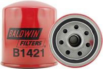 Baldwin B1421 Lube Spin-on