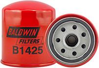 Baldwin B1425 Lube Spin-on