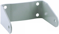 Baldwin 140-10 Mounting Bracket