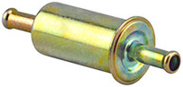 Baldwin BF46007 In-Line Fuel Filter