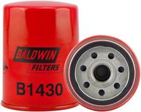 Baldwin B1430 Lube Spin-on