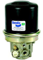 Bendix 65612 12-Volt AD-IP Air Dryer