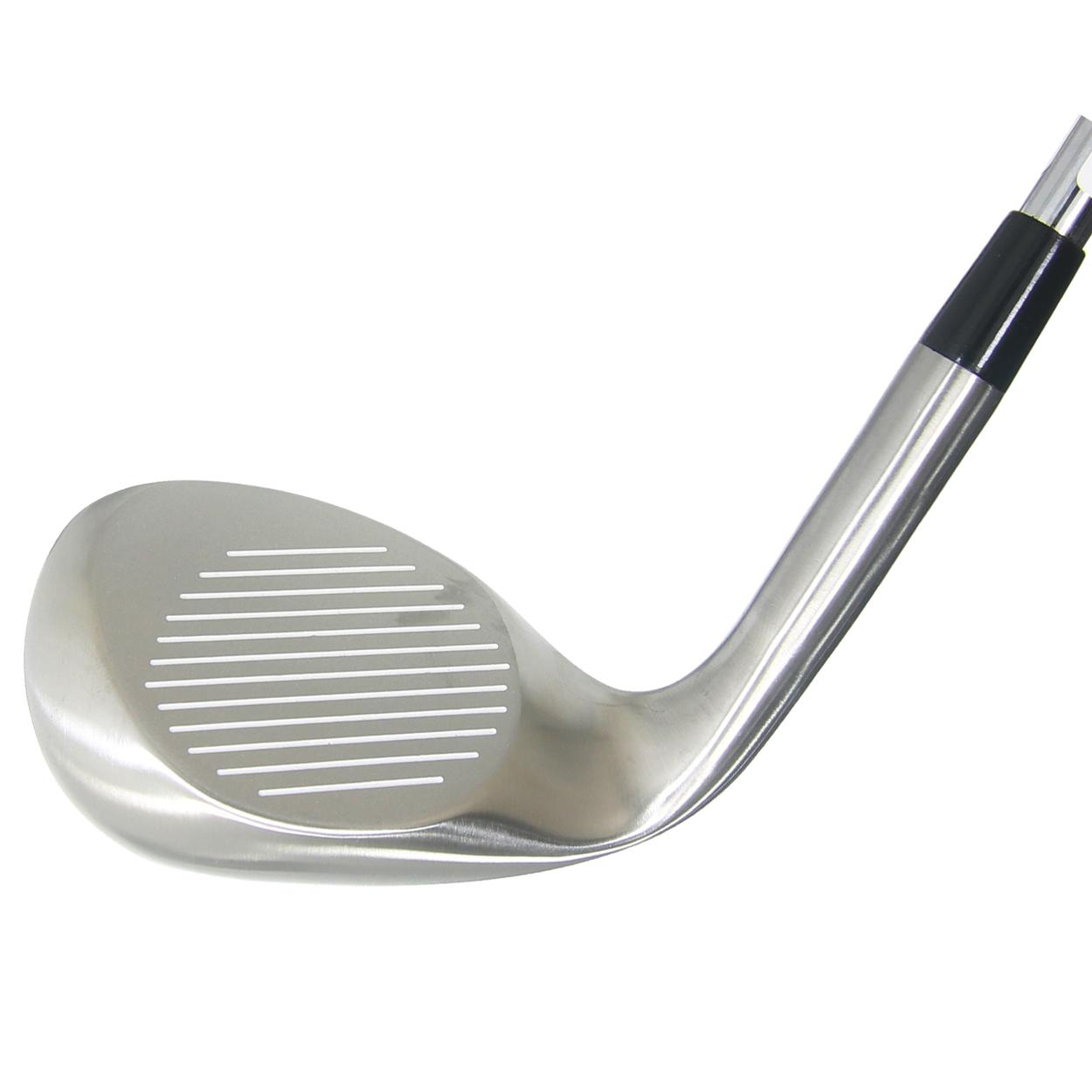 tour striker golf swing trainer sw 56. Black Bedroom Furniture Sets. Home Design Ideas