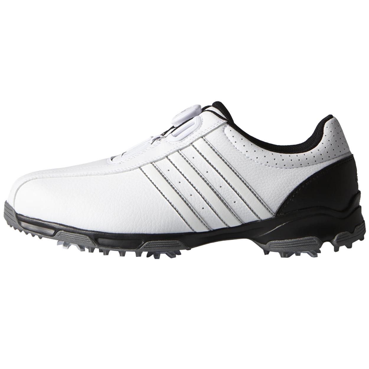 Boa Shoes Golf