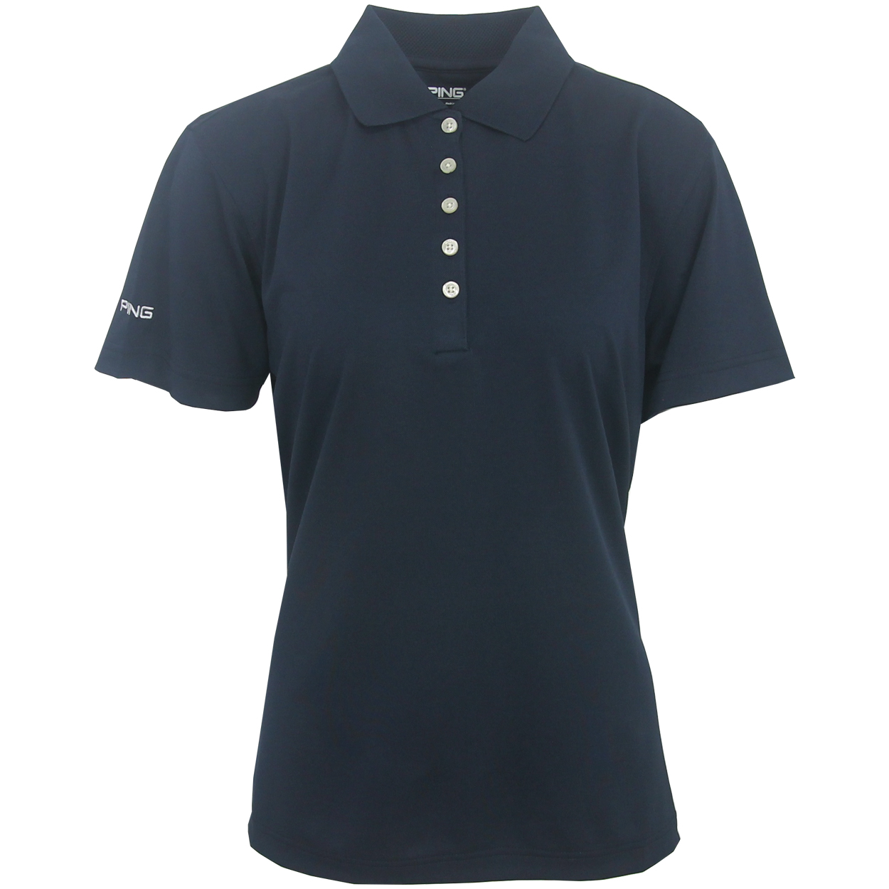 Design custom made dry performance polos online. Free shipping, bulk discounts and no minimums or setups for custom made dry performance shirts. Free design templates. Over 10 million customer designs since