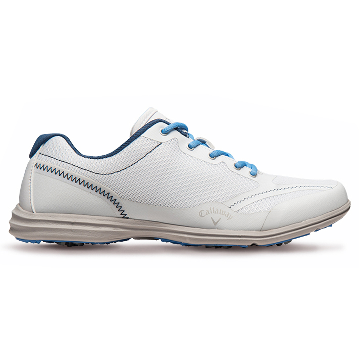 mens new balance golf shoes