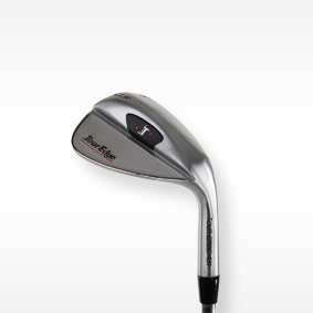 Clubs - Wedges