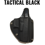 thumb-owb-holster-black.png