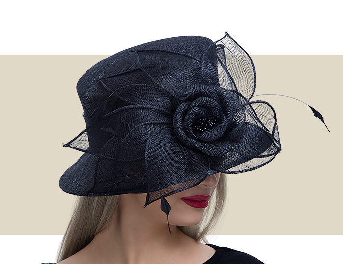 belmont-stakes-kendall-black-womens-fancy-hat.jpg