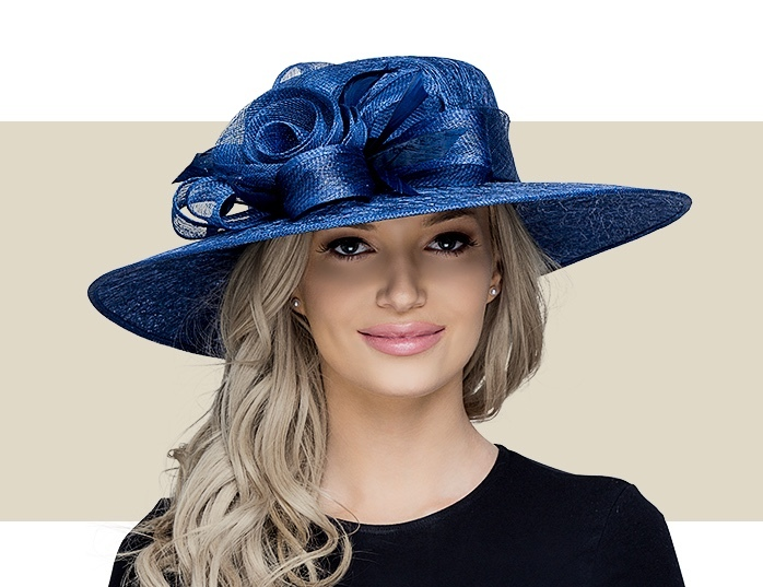 belmont-stakes-womens-navy-niche-collection.jpg