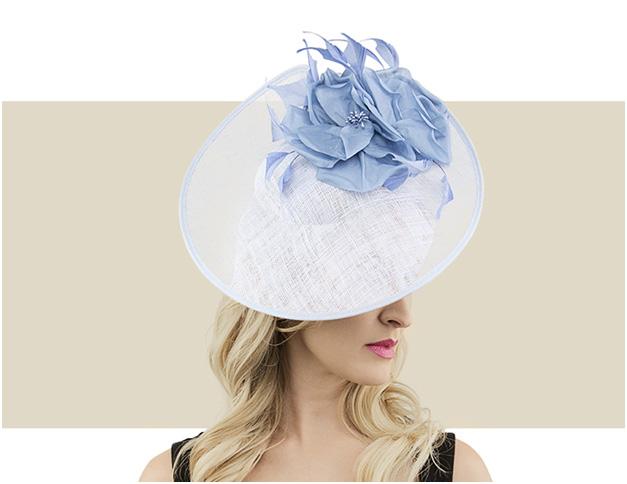 common-bridal-hat-styles.jpg