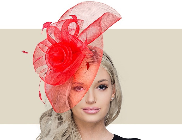 red-fascinator-zella-belmont.jpg