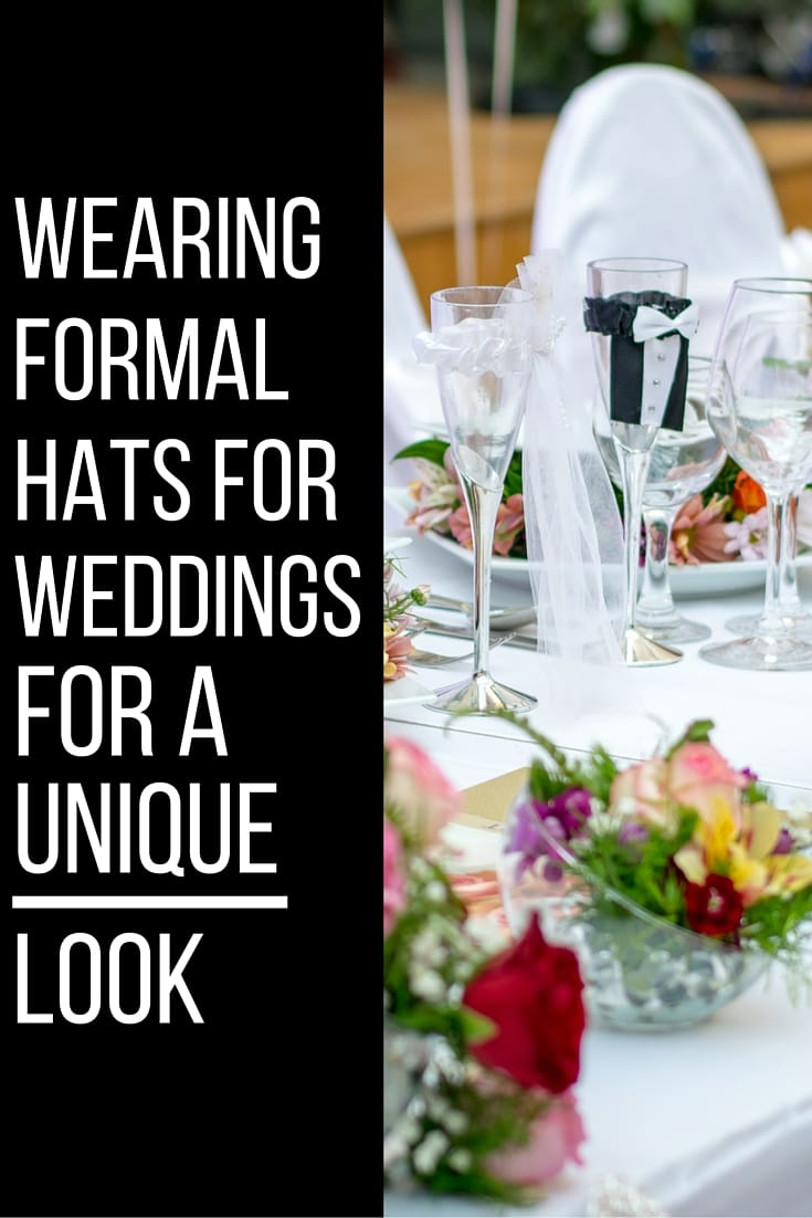 Fascinator Hats for Tea Parties| Gold Coast Couture