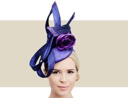AMETHYST - Purple