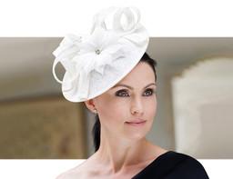 d0178e6c4ef Women s Easter Hats for Sale Online
